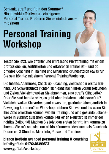 bianca hertlein personal training workshop web